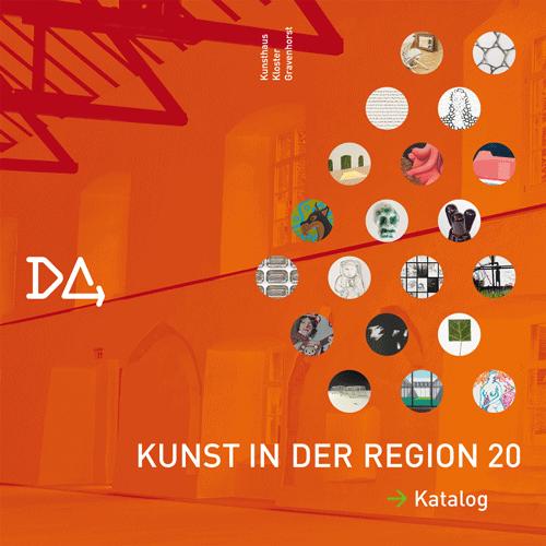 Katalog_Kunst-Region_20