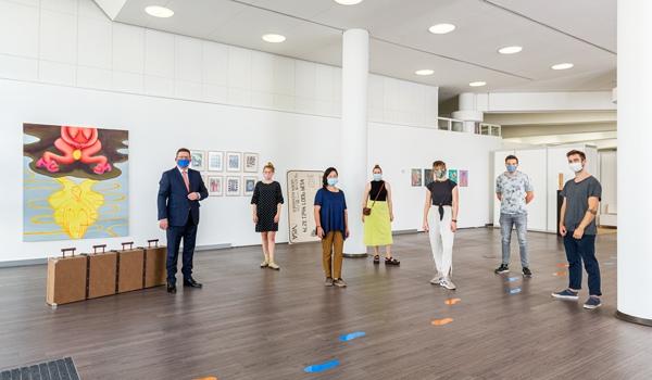Volksbank_Pressebilder_Ausstellung_001