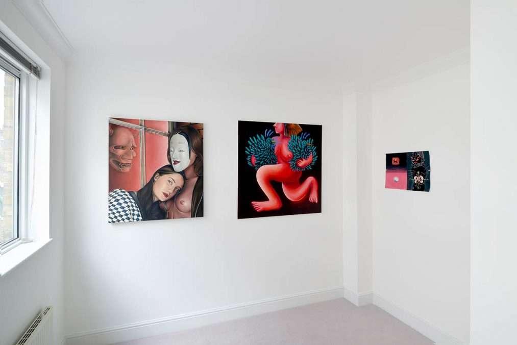 daniel-raphael-gallery-09-1013x676