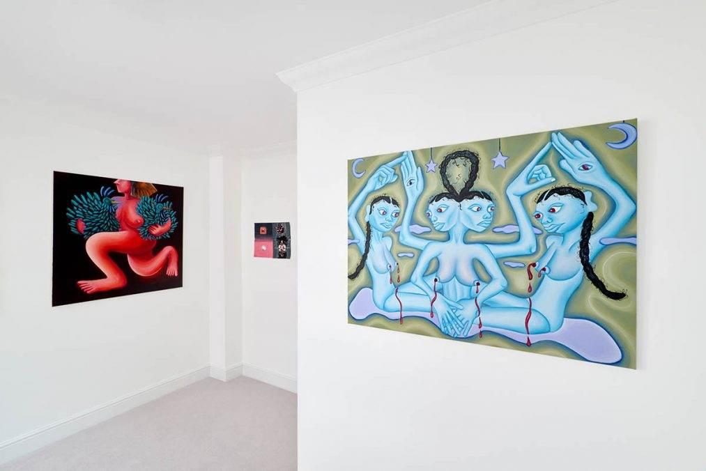 daniel-raphael-gallery-10-1013x676