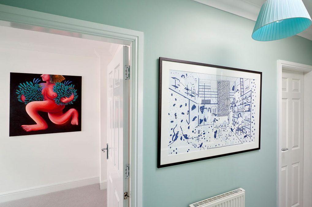 daniel-raphael-gallery-11-1018x676