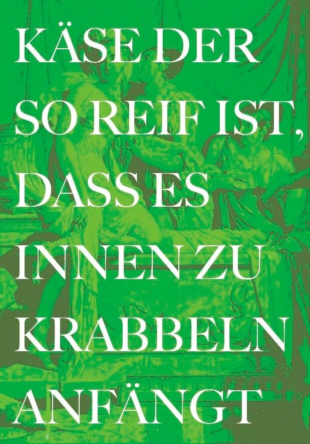 kacc88se-der-so-reif-ist-e1550935559480